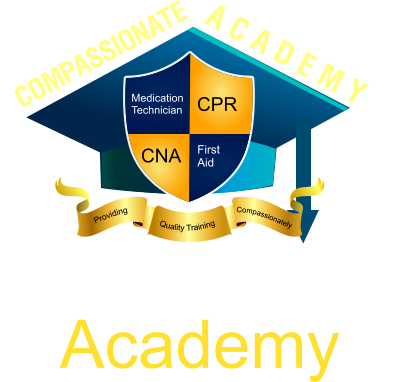 Compassionate Academy